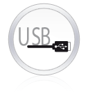 USB Audio